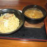 16203387 - つけ麺