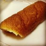ケーキハウス ダルセーニョ - 白川包み