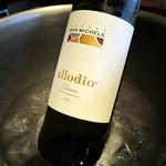 16220197 - 白ワイン。