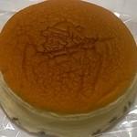 りくろーおじさんの店 - 焼きたてチーズケーキ