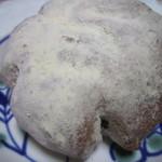 パン工房 タムラ - くるみフランス
