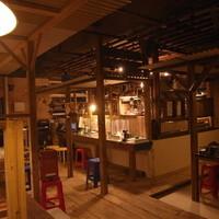 シロクマ - タイ屋台食堂☆
