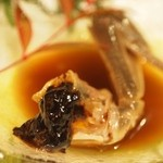 ドラゴンバンブー - 酔っ払い蟹