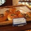 ブラッセリー&カフェ ル・シュッド - 料理写真:1番人気はブリオッシュアンパン
