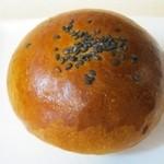 セ・エム・アッシュ - あんパン120円