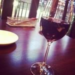 コモードキッチン - ワインと美味しいパスタでゆっくりとしたひと時を!