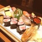 海宴丸 -