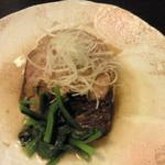 味工房すず - 2010.12豚肉のとろとろ煮