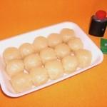 コロリンシュウマイ - 料理写真:お土産コロリンシュウマイ(トレー)