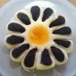 16256925 - 菊花酥(キッカス)