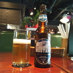 16264548 - ビール(ムスタン)