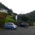 16266340 - 駐車場