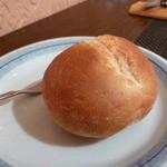 16274029 - 熱々パン