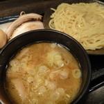 16289457 - ≪三ツ矢堂製麺@武蔵小山≫