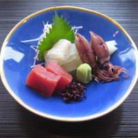 和料理 日和 - 春のお造り