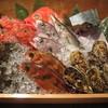 こころ - 料理写真:能登直送→煮魚・焼魚