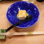 16291337 - 【胡麻豆腐】♫2012/12