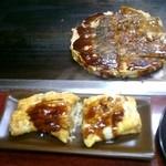 うん - 料理写真:豚玉