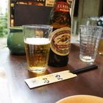 16299416 - ビンビール