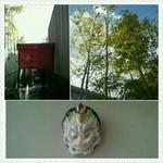 京料理 たか木