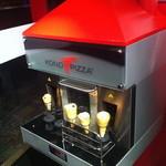 コーノピッツァ カフェ&バー - KONOPIZZA専用オーブン