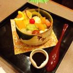 かんながら - 清少納言 税込714円(2012.11月)