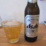 パスタヤ - ビールちゃん★