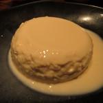 16320065 - 大吟醸絹仕込み豆腐