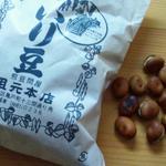 16323317 - かた豆