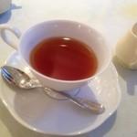 16323713 - 紅茶