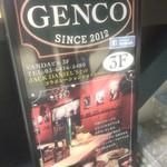 GENCO -