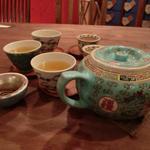 16329057 - 中国茶