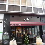 JIP -