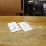 16355665 - 天ぷらそば290円 ライスとカレー140円