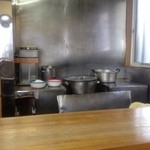 16355669 - 厨房