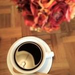 フェブラリーカフェ -