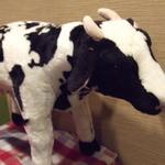 和牛焼肉 布上 - 牛さん