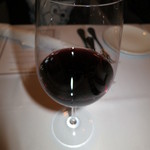 アルティジャーノ - ハウスワイン