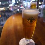 ローブ - 生ビールはハートランド