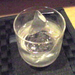 達磨山 - 焼酎赤兎馬