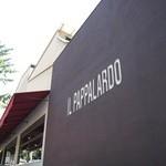 IL PAPPALARDO - 店舗