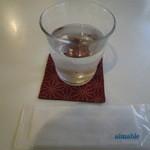 カフェ 陽溜 -