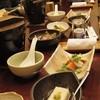 四季の味処 やま根 - 料理写真: