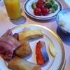 北ビワコホテルグラツィエ - 料理写真:ビュッフェ