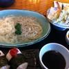 Tagoto - 料理写真:あいもり