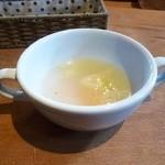 クニズカントリーキッチン - スープ