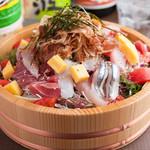 ナンクルナイサ きばいやんせー - 地元食材を使った料理