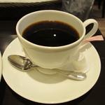 16397505 - コーヒー