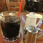 喫茶ドニエ -