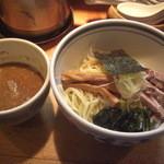 こうかいぼう - 12-12つけ麺